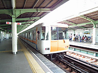Kansai20130922_35