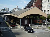 Kansai20130922_36