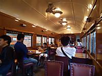 Kansai20130922_53