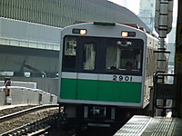 Kansai20130922_66