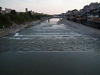 Kansai20130922_68