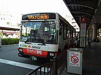 Kansai20130923_02