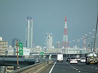 Kansai20130923_04