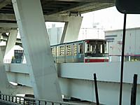 Kansai20130923_05