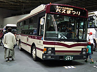 Kansai20130923_13