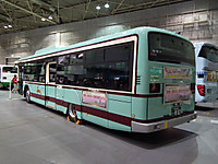 Kansai20130923_17