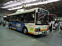 Kansai20130923_18