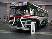 Kansai20130923_19