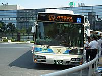 Kansai20130923_22