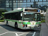 Kansai20130923_23
