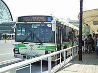Kansai20130923_24