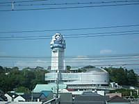 Kansai20130923_29