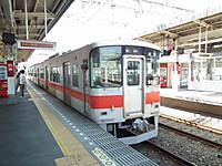 Kansai20130923_30