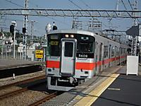 Kansai20130923_32