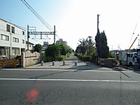 Kansai20130923_35