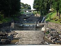 Kansai20130923_36