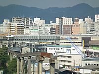 Kansai20130923_48