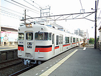 Kansai20130923_50