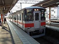 Kansai20130923_52