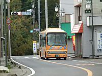 Isumi_bus20130929_04