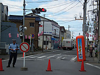 B1_katsuura20130929_04