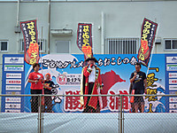 B1_katsuura20130929_44