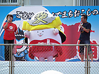 B1_katsuura20130929_50