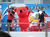 B1_katsuura20130929_51