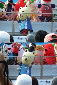 B1_katsuura20130929_63