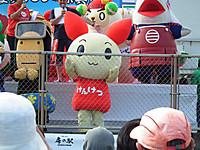 B1_katsuura20130929_65