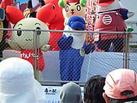 B1_katsuura20130929_66