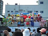 B1_katsuura20130929_68