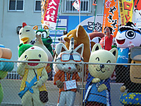 B1_katsuura20130929_69