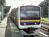 B1_katsuura20130929_72
