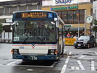 Keisei_bus20131005_03