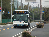 Keisei_bus20131005_08