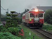 Isumi_kiha52_20131006_19_2