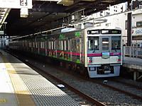 Tokyo20131011_04_2