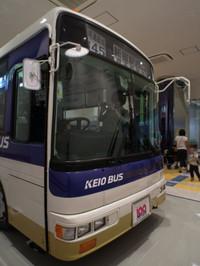 Tokyo20131011_10