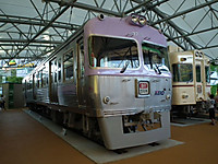 Tokyo20131011_14