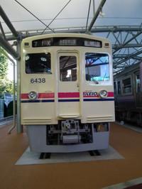 Tokyo20131011_15