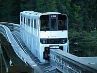 Tokyo20131011_18