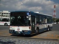 Keisei_bus20131012_05