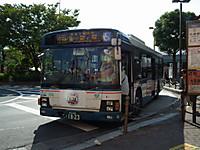 Keisei_bus20131012_06