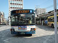 Keisei_bus20131012_07