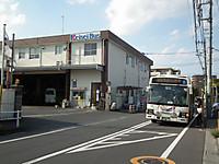 Keisei_bus20131012_10