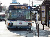 Keisei_bus20131012_12