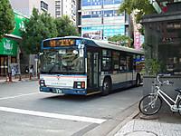 Keisei_bus20131012_13