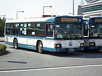 Keisei_bus20131014_02