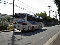 Keisei_bus20131014_05